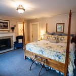 Our Bedroom (3) - Daniel Webster Room - #5