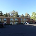 Foto di Travelodge Flagstaff