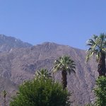 Holiday Inn Express Palm Desert / Rancho Mirage resmi