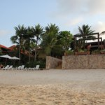 Foto de Prana Resort and Spa