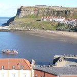 Bay Royal Whitby Hotel의 사진