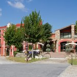 Photo of Hotel Cal Batlle