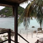 Фотография Nangyuan Island Dive Resort