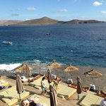 Photo de Aquila Elounda Village Hotel