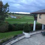 Crowne Plaza Resort Colchester Five Lakes Foto