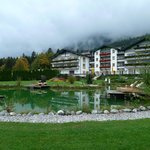 Photo of Alpenhotel Speckbacher Hof