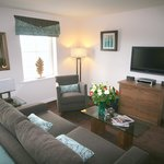 The Ullswater Suites