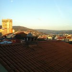 Photo of NH Ourense