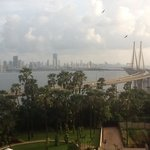 Foto de Taj Lands End
