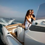 MP Yachting