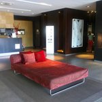 Photo of AC Hotel Gijon by Marriott