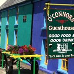O'Connor's Guesthouseの写真