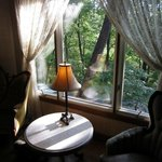 Foto de The Inn at Rose Hall Bed and Breakfast