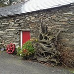 Foto Seamount Farmhouse Bed & Breakfast