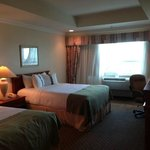Holiday Inn Oakville @ Bronte resmi