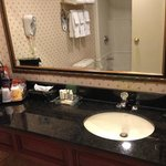 Φωτογραφία: Holiday Inn Oakville @ Bronte