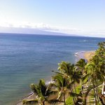 Foto de Kahana Beach Resort