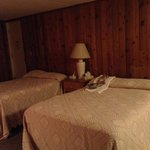 Foto de Vineyard Harbor Motel
