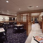 BEST WESTERN Wichita North Hotel & Suites照片