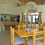 BEST WESTERN Apache Junction Inn의 사진
