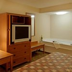 Bilde fra Holiday Inn Hotel & Suites Des Moines - Northwest