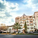 Hotel Maria Bonita Business Hotel & Suites