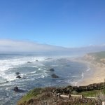 Foto de The Ritz Carlton Half Moon Bay