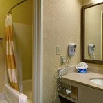 ภาพถ่ายของ Fairfield Inn Dallas Lewisville