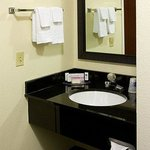 Φωτογραφία: Fairfield Inn Richmond
