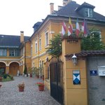 Photo of Schlosshotel St Georgen