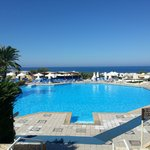 Foto de Aldemar Knossos Royal