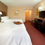 Фотография Hampton Inn Massillon