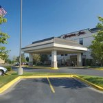 Photo de Hampton Inn Minneapolis/St. Paul/Woodbury