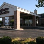 Photo de Hampton Inn and Suites Cleveland Independence