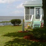 Photo de Lake Okeechobee Outpost
