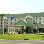 Photo de Hilton Garden Inn Bridgewater