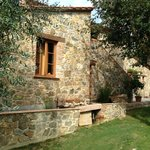 Foto Bed & Breakfast Le Caselle