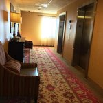 Photo de Hampton Inn & Suites Salt Lake City-West Jordan