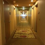 Foto di Hampton Inn & Suites Salt Lake City-West Jordan