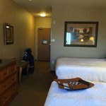 Billede af Hampton Inn & Suites Salt Lake City-West Jordan