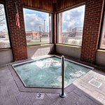 BEST WESTERN PLUS Canal Winchester Inn - Columbus South East resmi