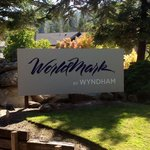 WorldMark Bass Lake