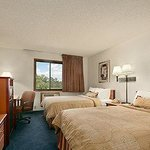Фотография Days Inn Willmar