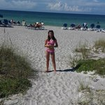 Foto de Hilton Longboat Key Beachfront Resort