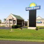 Days Inn Jennings