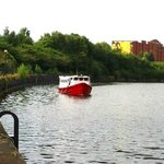 Manchester Cruises Day Tours