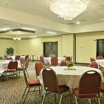 Baymont Inn and Suites Port Arthur의 사진