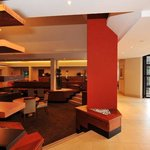 City Lodge Hotel Katherine Street의 사진