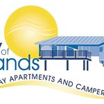 Bay of Islands Holiday Apartments and Campervan Park (formerly Waiora Apartments)