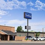 Welcome to Travelodge Flagstaff East